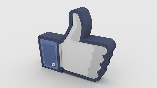 Miért nem hoznak eredményt a Facebook hirdetéseid? interaktív online workshop kép - Online Specialista