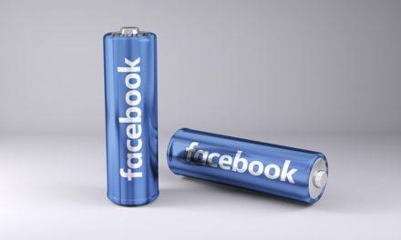 Facebook hirdetés trükkök: 10+1 hiba, amiért nem sikeres a Facebook hirdetésed