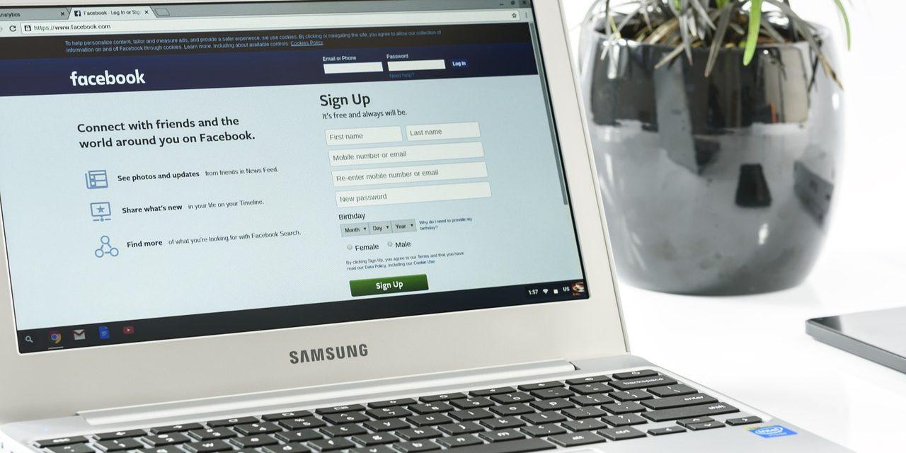 Facebook hirdetés fizetése a gyakorlatban