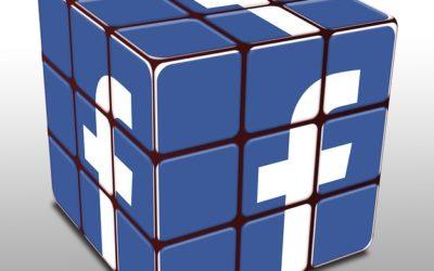 Minden, amit a Facebook hirdetés típusokról tudnod kell